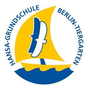 Hansa_GS_Logo